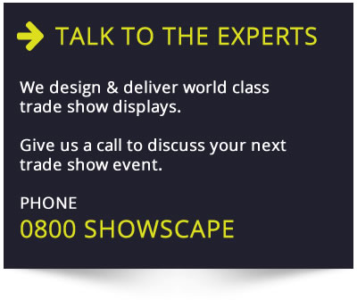 Call showscape
